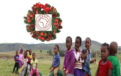 Help make a Beautiful Day this Festive Season